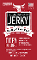 Jerky of the Month Club- Inferno Membership for one year