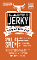 Jerky of the Month Club- Sweet and Spicy Membership for one year